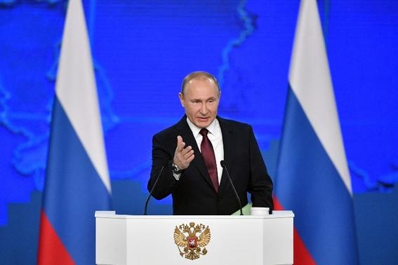 rusia y vladimir putin amenazan con lanzar nuevos misiles a occidente 1