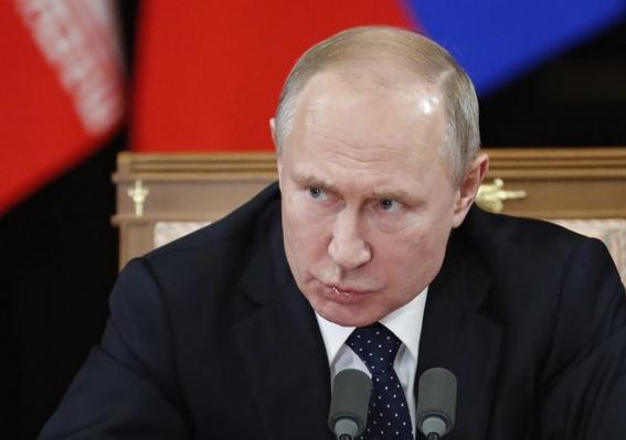 rusia y vladimir putin amenazan con lanzar nuevos misiles a occidente 2