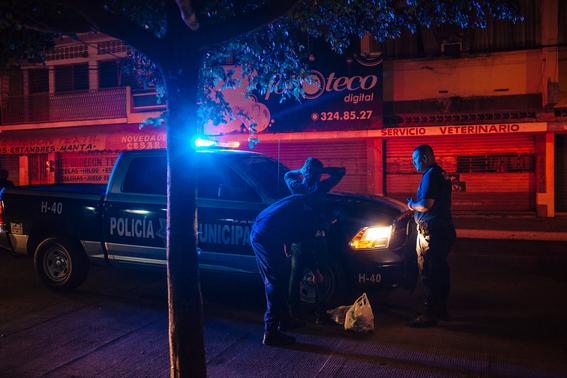 enero 2019 mes mas violento historia de mexico 1