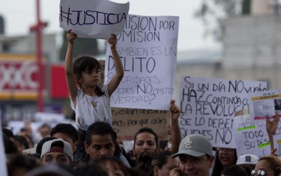 enero 2019 mes mas violento historia de mexico 2