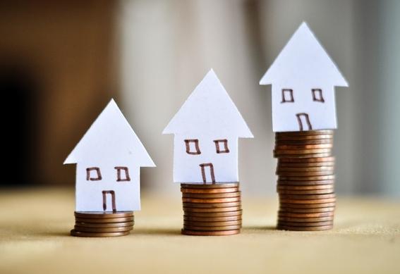 infonavit suspendera subastas de casas por ser imposibles de pagar 2