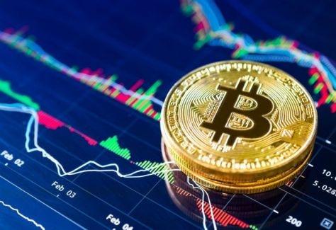 reto bitcoin challenge 1