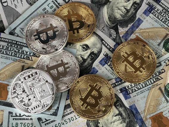 reto bitcoin challenge 2