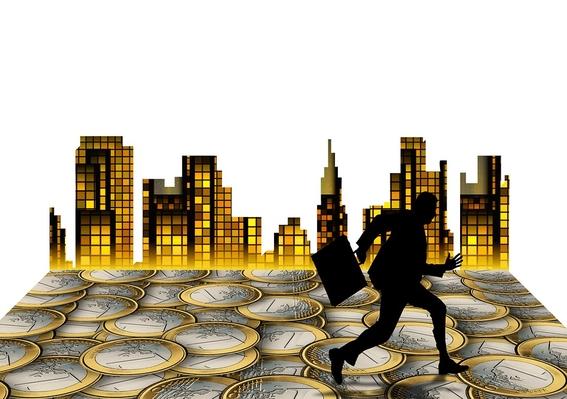 reto bitcoin challenge 3