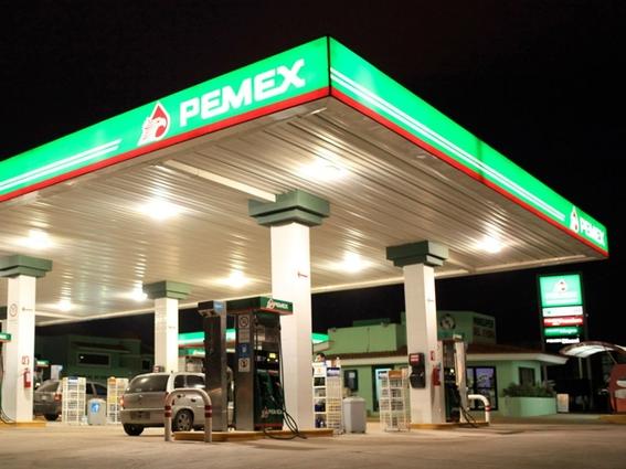 gasolina en mexico aumenta su precio en los ultimos 15 dias 1