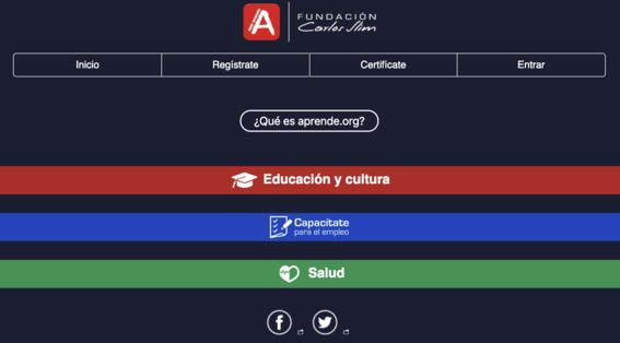 carlos slim tiene escuela online para empresarios 1