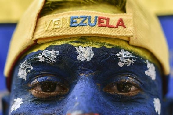 miles se unen live aid por paz en venezuela 2
