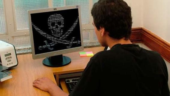 descargas piratas de peliculas nominadas al oscar 2