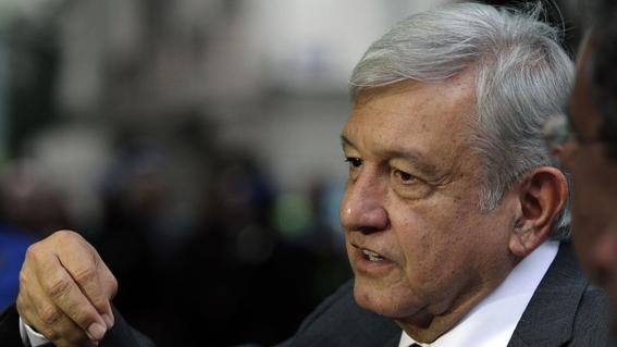 falta de dinero gobierno retrasa mudanza secretarias a estados 2
