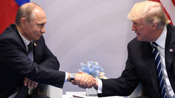 rusia muestra como atacaria a eua en guerra nuclear 1