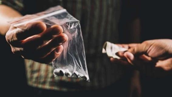 52 por ciento de los asesinatos en la cdmx son por el narco 1