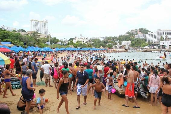 gobierno de amlo anuncia tours turisticos para personas de bajos recursos 1