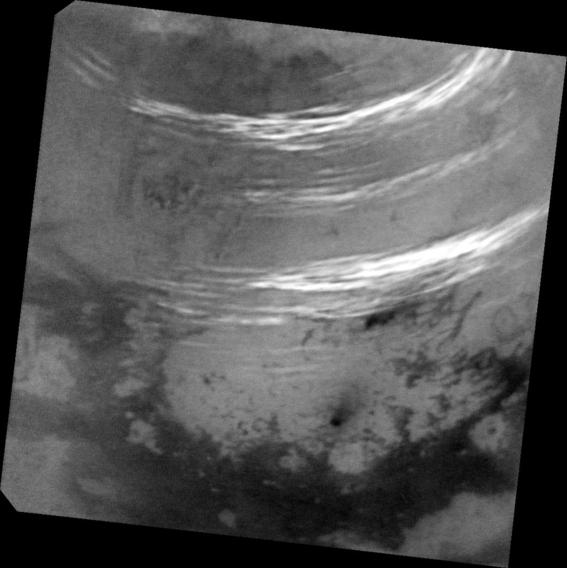 vida alienigena en luna titan de saturno 2