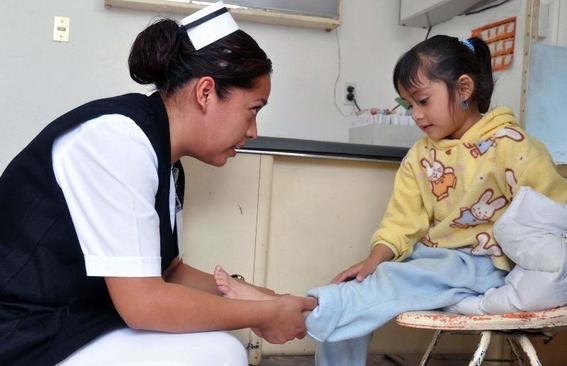 alemania contratara enfermeras mexicanos 38 mil pesos mensuales 2