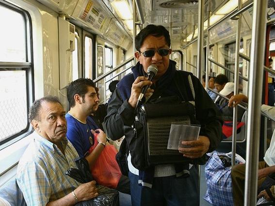 bocineros vagoneros del metro tienen dias contados 3