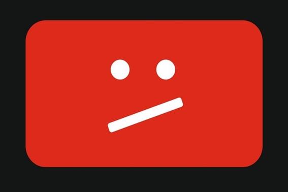 encuentran videos en youtube kids con instrucciones para quitarse la vida 2