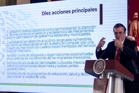 gobierno de amlo invertira 3 mmdp proteger paisanos eua 1
