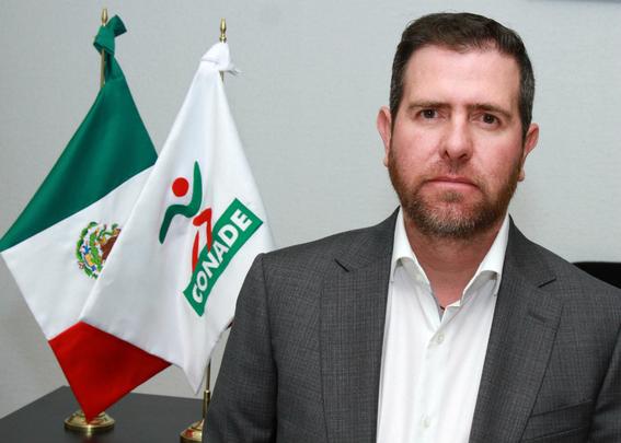 conade es acusada de desviar 262 mdp a empresas fantasma 1