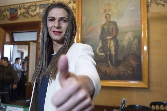 conade es acusada de desviar 262 mdp a empresas fantasma 2