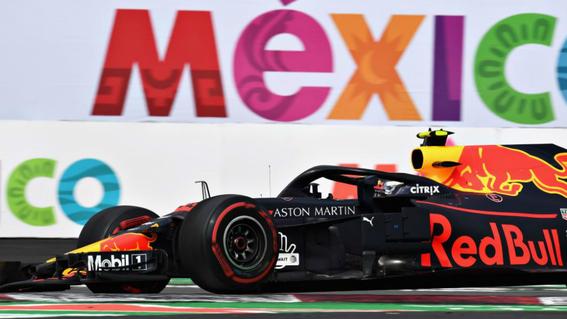 mexico pierde derecho preferencial formula 1 gp 2020 1