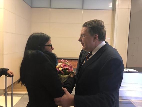 pdvsa venezuela en rusia 1