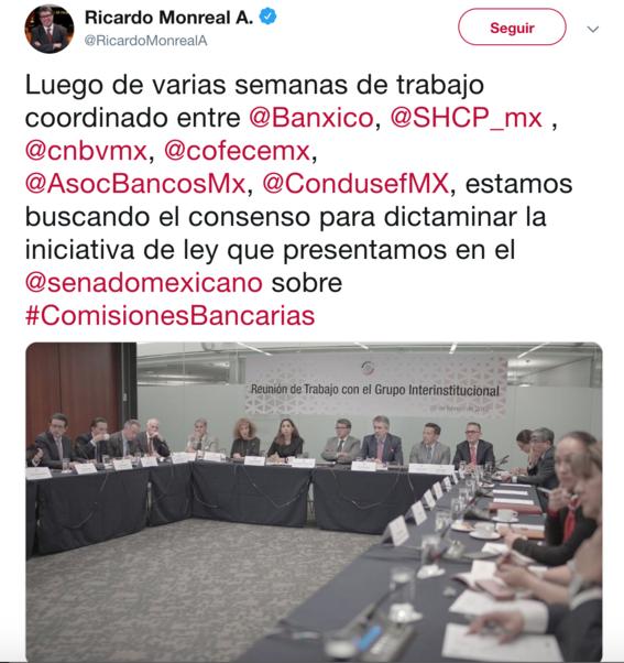 comisiones bancarias 1