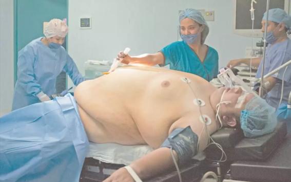 mexico es declarado primer lugar mundial en super obesidad 2