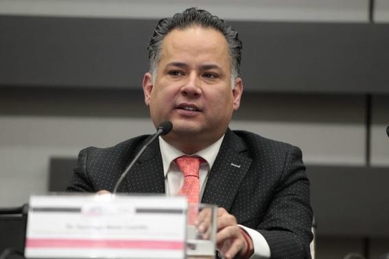 gobierno abre 50 investigaciones corrupcion compra medicinas 1