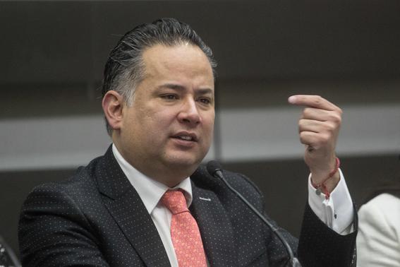 gobierno abre 50 investigaciones corrupcion compra medicinas 2