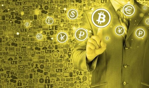 bitcoins en oferta 1