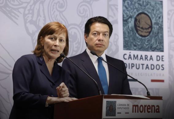 morena propone reducir 50 presupuesto de partidos politicos 2