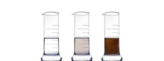 queproductossegeneranenelprocesodeproducciondelbiodiesel 2