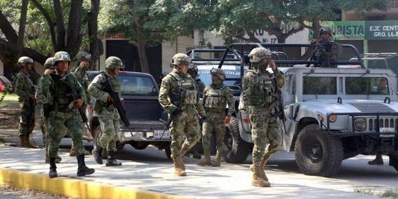 guardia nacional se aprueba en 17 estados de mexico 1