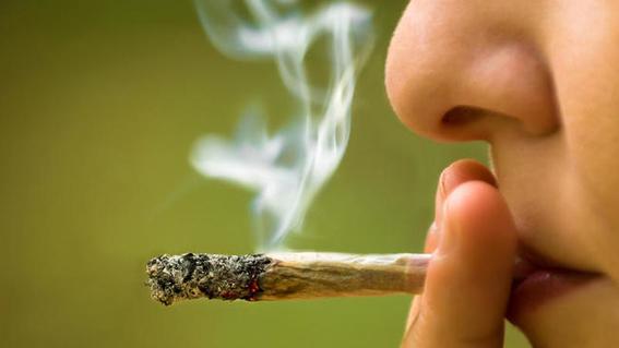 que es la jurisprudencia de la marihuana 1