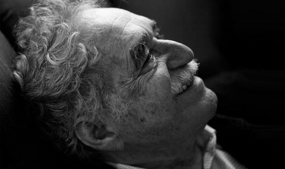 cien anos de soledad serie que garcia marquez nunca deseo 1