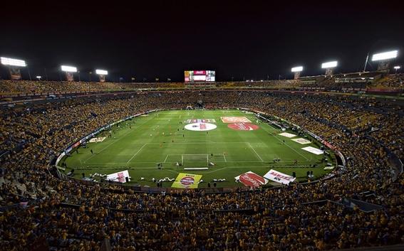 culpan al gobierno por bajas entradas en los estadios de futbol 2