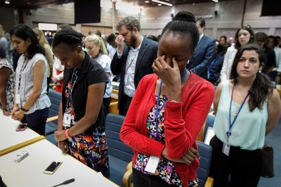victimas 35 paises en accidente avion etiopia 1