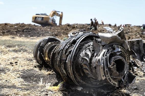 victimas 35 paises en accidente avion etiopia 2