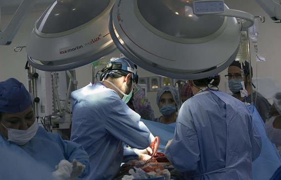 unam revela que el rinon es el organo mas solicitado para trasplante 2