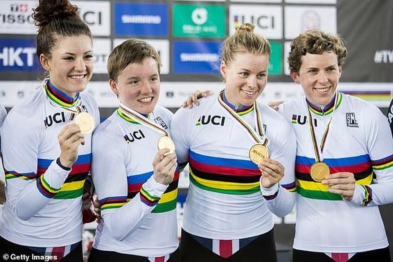kelly catlin campeona en ciclismo se suicida tras sufrir conmocion cerebral 1