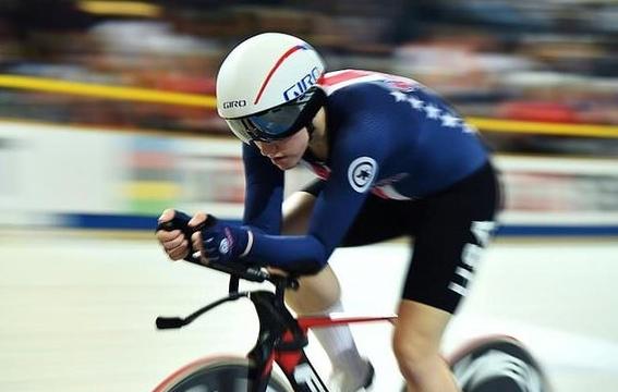 kelly catlin campeona en ciclismo se suicida tras sufrir conmocion cerebral 2