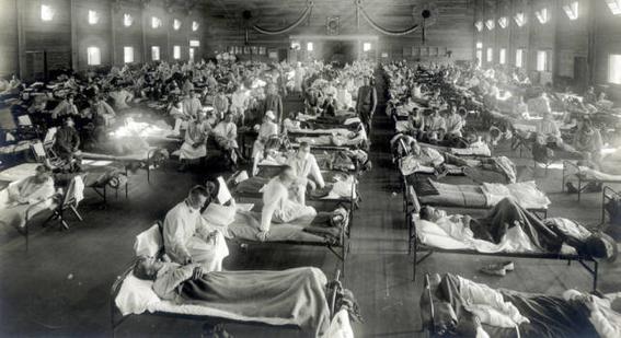 alertaomssobreinevitablepandemiadegripe 3