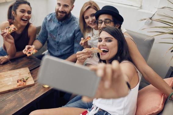 los millennials con un futuro economico incierto 1