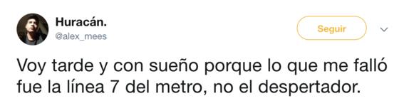 usuarios reportan manana caotica en metro cdmx 4