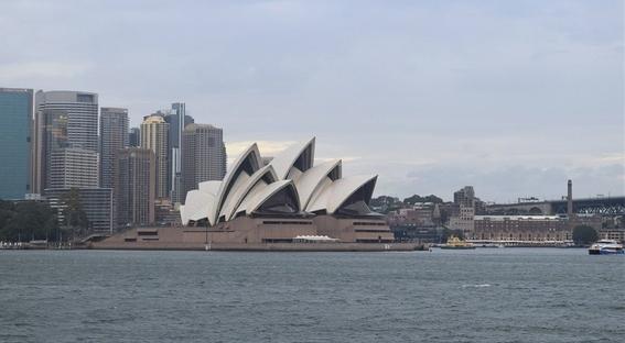 australia podria quedarse sin invierno ¡a partir del 2050 2