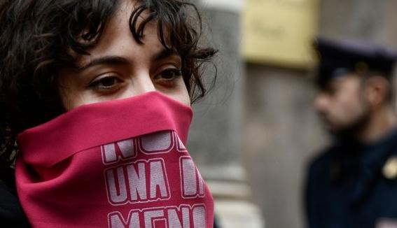 absuelven por violacion a hombres en italia porque la victima era fea 3
