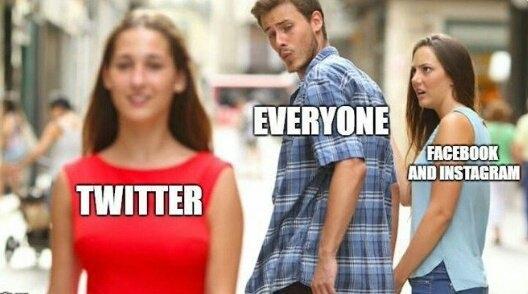 memes facebookdown e instagramdown 7