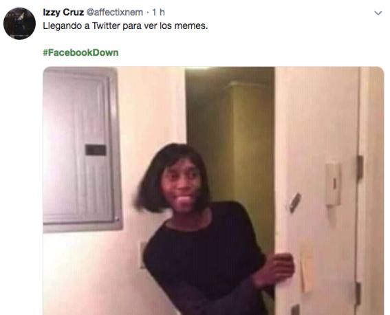 memes facebookdown e instagramdown 13