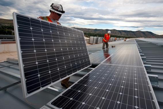 gobierno tiene la opcion de otorgar paneles solares a mexicanos 2