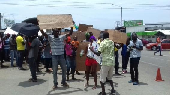 secuestran a migrantes cubanos en reynosa tamaulipas 1